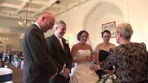 civil ceremony wedding you