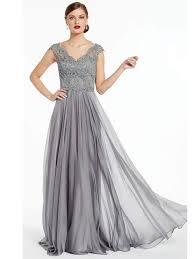 Alyce Paris Mother Of The Bride Dress 27315