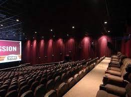 cinepolis cinemas triton mega mall jhotwara fun cinemas multiplex cinema halls in jaipur justdial
