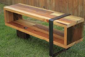 Custom Wood Furniture Furniture Decoration Ideas