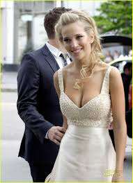Image result for luisana lopilato