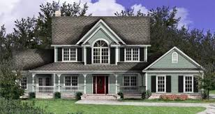 country home plans and country style house designs for the do it yourself builder