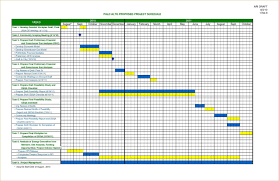 Microsoft Excel Monthly Employee Schedule Template And Free