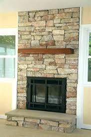 stone fireplace surrounds stone on fireplace stone on fireplace refacing fireplace 3 stone veneer on fireplace surround ark stone stone on fireplace stone