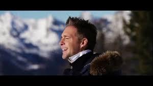 Christoff Talisman (Officiële videoclip) - YouTube