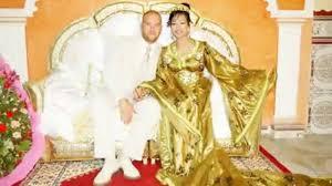 Mariage L Oriental 2010 Dj Labess Vid O Dailymotion