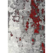 distressed area rug 8 x large gray and red distressed area rug distressed area rug 8x10 distressed area rug
