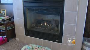 screen throughout glass front fireplace screen e