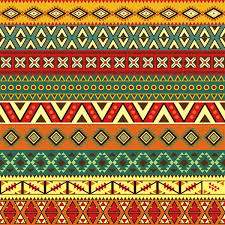 Mexican Pattern Enchanting Mexican Folk Art Patterns Displaying 48 Gallery Images For