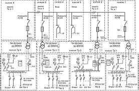 electrical line diagram electrical image wiring electrical single line diagram sample electrical auto wiring on electrical line diagram