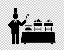Catering Clipart Catering Foodservice Event Management Computer Icons Png
