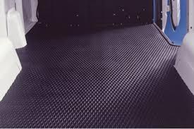 rubber floor mats. Fine Floor On Rubber Floor Mats
