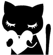 シルエット 猫の画像173点完全無料画像検索のプリ画像bygmo