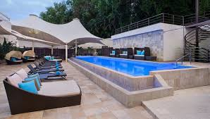 hotel outdoor pool. Swimming Pool Hotel Outdoor