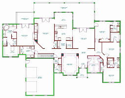 home design fascinating large ranch floor plans 14 endearing house 5 huge luxury of large ranch