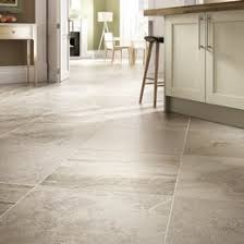 modern tile floors. Simple Modern Modern Contemporary Flooring AllModern Floor Tile Intended Floors O