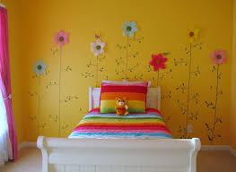 Little Girls Bedroom Paint Cool Little Girl Bedroom Ideas On Little Girls Bedroom Little Girl