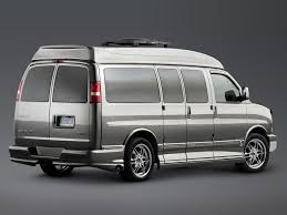 2018 chevrolet van.  2018 new 2018 chevrolet express redesign and price  car review  exterior with chevrolet van u