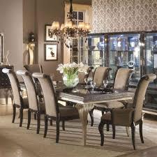 Best Dining Room Sets Home Design Ideas - Formal dining room set