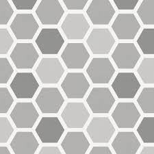 pillow case texture. Gray Honeycomb Pillow Case Pillow Case Texture F