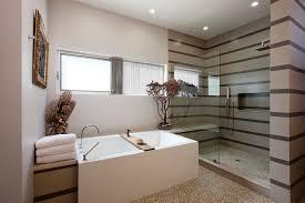 bathtub caddy ikea bathroom modern with river rock bathtub trim
