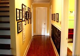 hallway wall art ideas wall art ideas for hallways long hallway wall decorating ideas with hall hallway wall art ideas