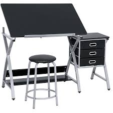 office depot tables. Office Depot Chairs Awesome Chair Cool Remarkable Drafting Tables Folding Table And Set O