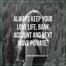 Words Of Wisdom About Life And Love Breaking Up And Moving On Quotes Words Of Wisdom Private www 8