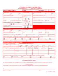 26 Printable House Cleaning Checklist Forms And Templates Fillable