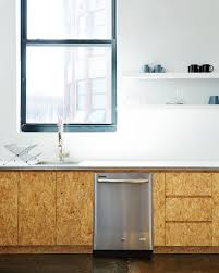 office kitchen furniture. Custom Chipboard Kitchen Cabinets In The Brad-Sherman-designed Office- Kitchen-for Office Furniture W