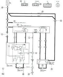 400 amp service kvartal co 400 amp service amp service diagram astonishing amp service entrance wiring diagram car repair of amp
