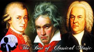 8 Hours The Best of Mozart: Mozart's Greatest Works, Classical Music  Playlist, Instrumental Music - YouTube