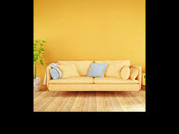Light blue and light green are also good for bedroom. Home Decor 4 Vastu Approved Colours To Paint The Walls Of Your Abode Pinkvilla