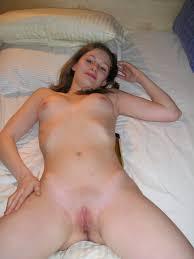Horny Mom Porn Pics horny mom porn pics Escorts bo selecta xxx movies nasty couple anal fuck.