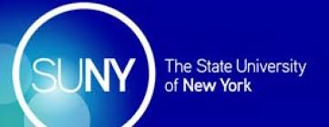 first year students undergraduate admissions suny buffalo state the suny application