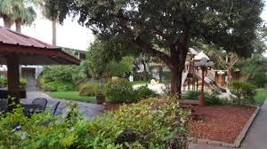 family garden inn laredo. Modren Laredo FAMILY GARDEN INN 65 75  Updated 2018 Prices U0026 Hotel Reviews  Laredo TX TripAdvisor On Family Garden Inn Laredo R
