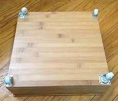 Drawers For Under Bed Drawers For Under Bed Diy Under Bed Storage Drawers Repurposed