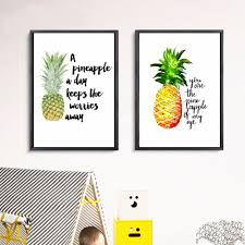 Pineapple Quotes Never Say No Daily Motivational Quotes