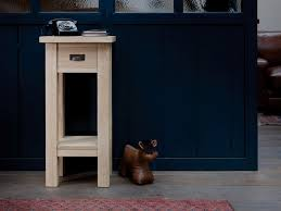 small hallway table. Many Various And Creative Design Of Narrow Tables For Hallway : Small Console Table Ikea D