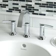 bathroom sink faucet handle removal bathtub faucet handle stuck kohler bathroom faucet handle leaking bathroom sink faucets berwick widespread bathroom