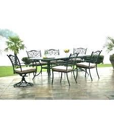 home depot hampton bay outdoor furniture bay outdoor dining set bay patio furniture cushions bay outdoor