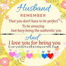 I Love You Quotes For Husband Beauteous Everyday Husband QuotesYes Marriage Still Works Husband I