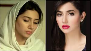 bollywood actress without makeup photo images this fresh stani actress is going to make her debut in the uping film raees she