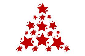 Resultado de imagen de postal de navidad