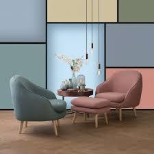 ryanne storage coffee table furniture