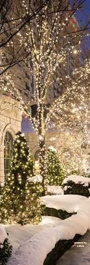 christmas house lighting ideas. Perfect Easy Christmas Lights Outdoor By Eadfabaacfbcccaabd House White Lighting Ideas