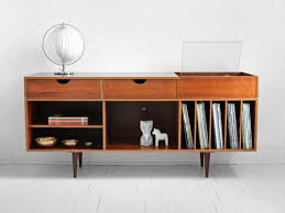 mid century style furniture. Mid Century Modern Furniture Design And Features With Style