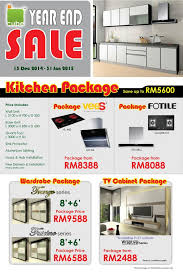Small Picture Updates Kitchen Cabinet Klang Customize Kitchen Cabinet Eco