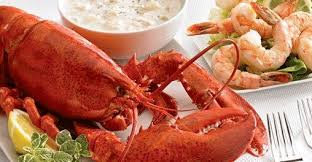 specials by restaurant 50 legal sea foods gourmet gifts egift card plus a 50 restaurant egift card