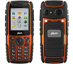 Plum Hammer - Specs and Price - Phonegg